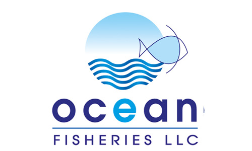 OCEAN FISHERIES LLC