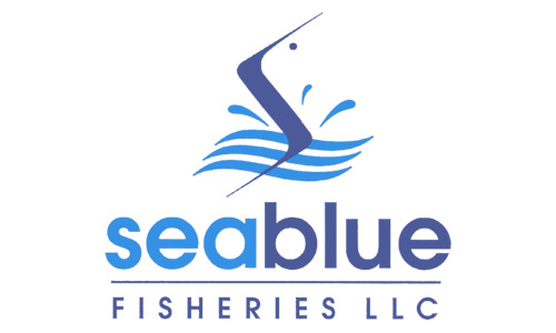 SEA BLUE FISHERIES LLC